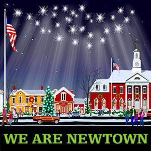 Remembering Newtown Events Across the Commonwealth