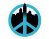Anti_violence_partnership_of_philadelphia