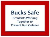 Bucks Safe