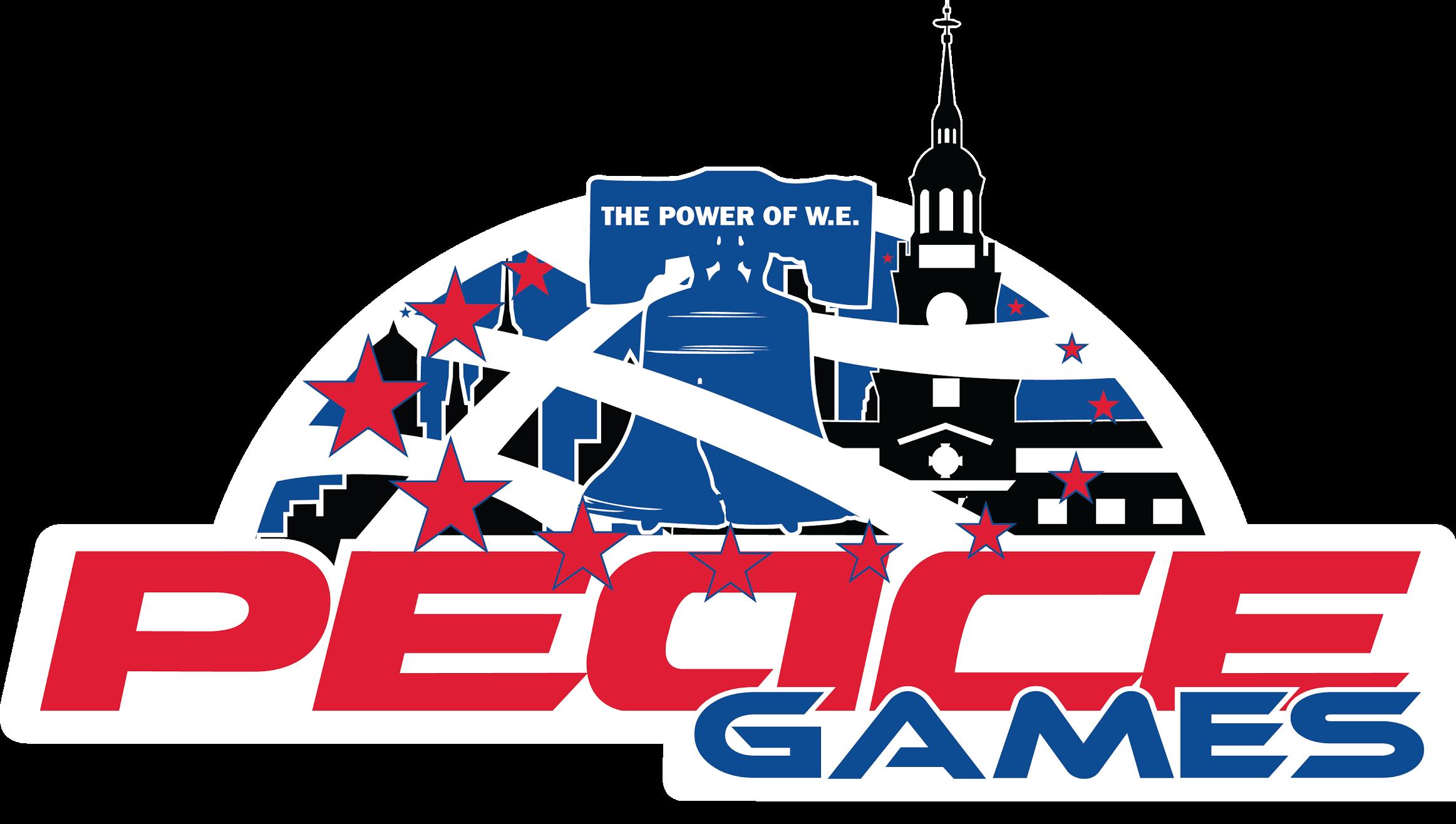 1st Annual Philadelphia Peace Games Basketball Tournament