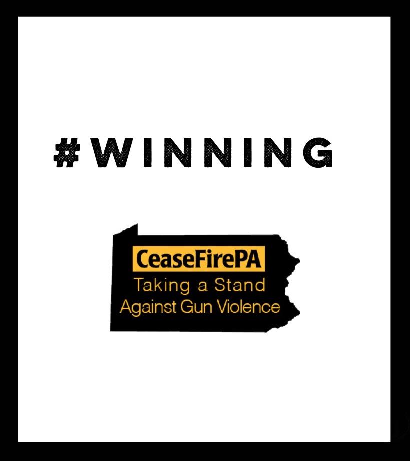 # Winning