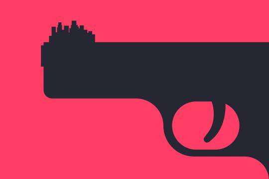 Gun-city-540x360