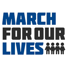 March For Our Lives Bus Seats & List of Events Across PA