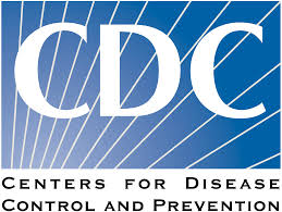CDC says Suicide Rates have Increased Almost 30%