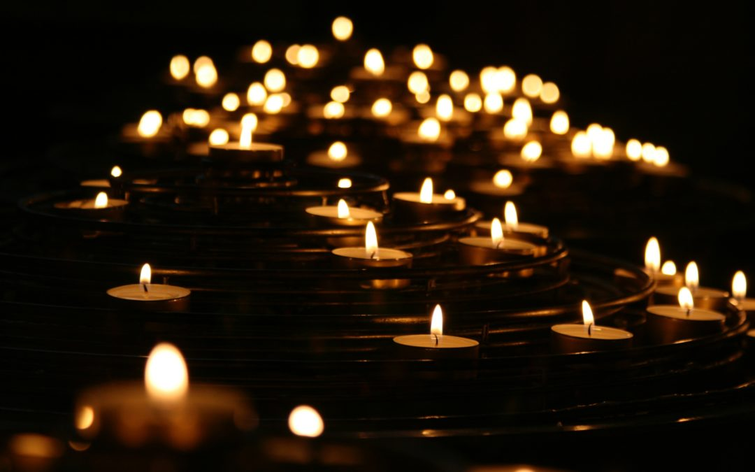Parkland Anniversary Vigils and Events