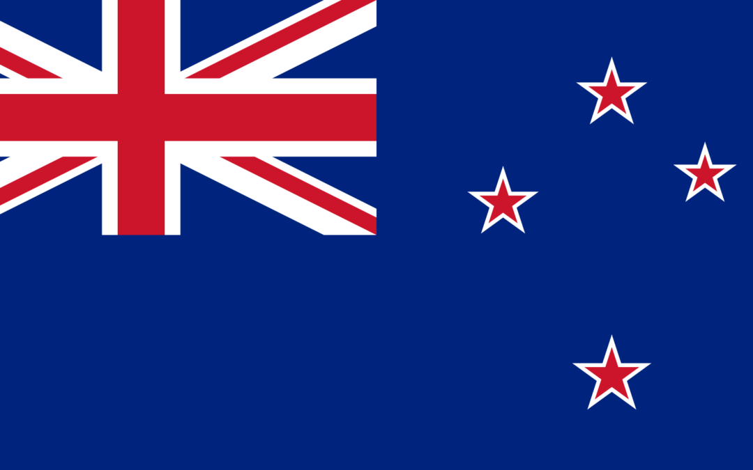 What New Zealand Can Teach Us About Gun Violence Prevention