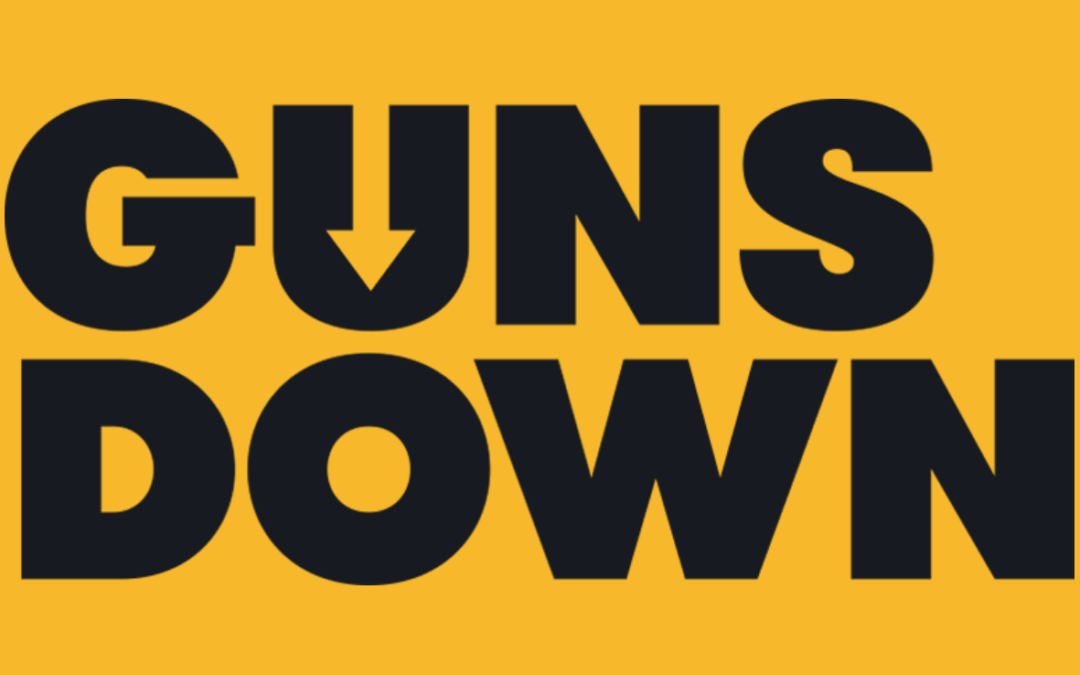 Guns Down Events