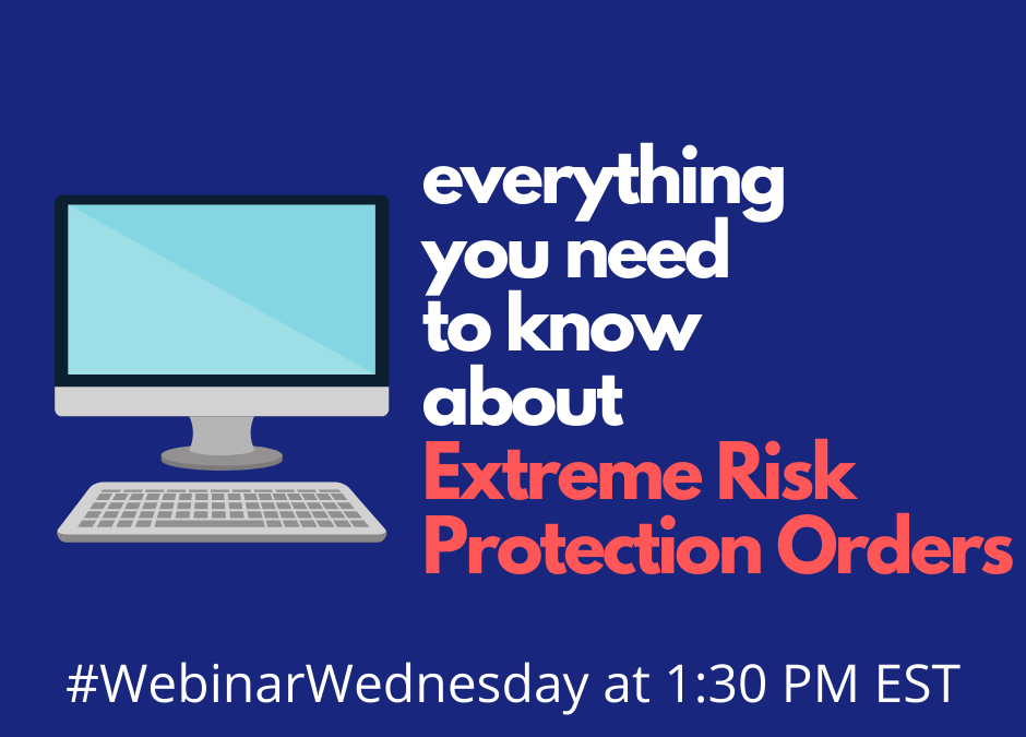 #WebinarWednesday: Everything You Need to Know About ERPO