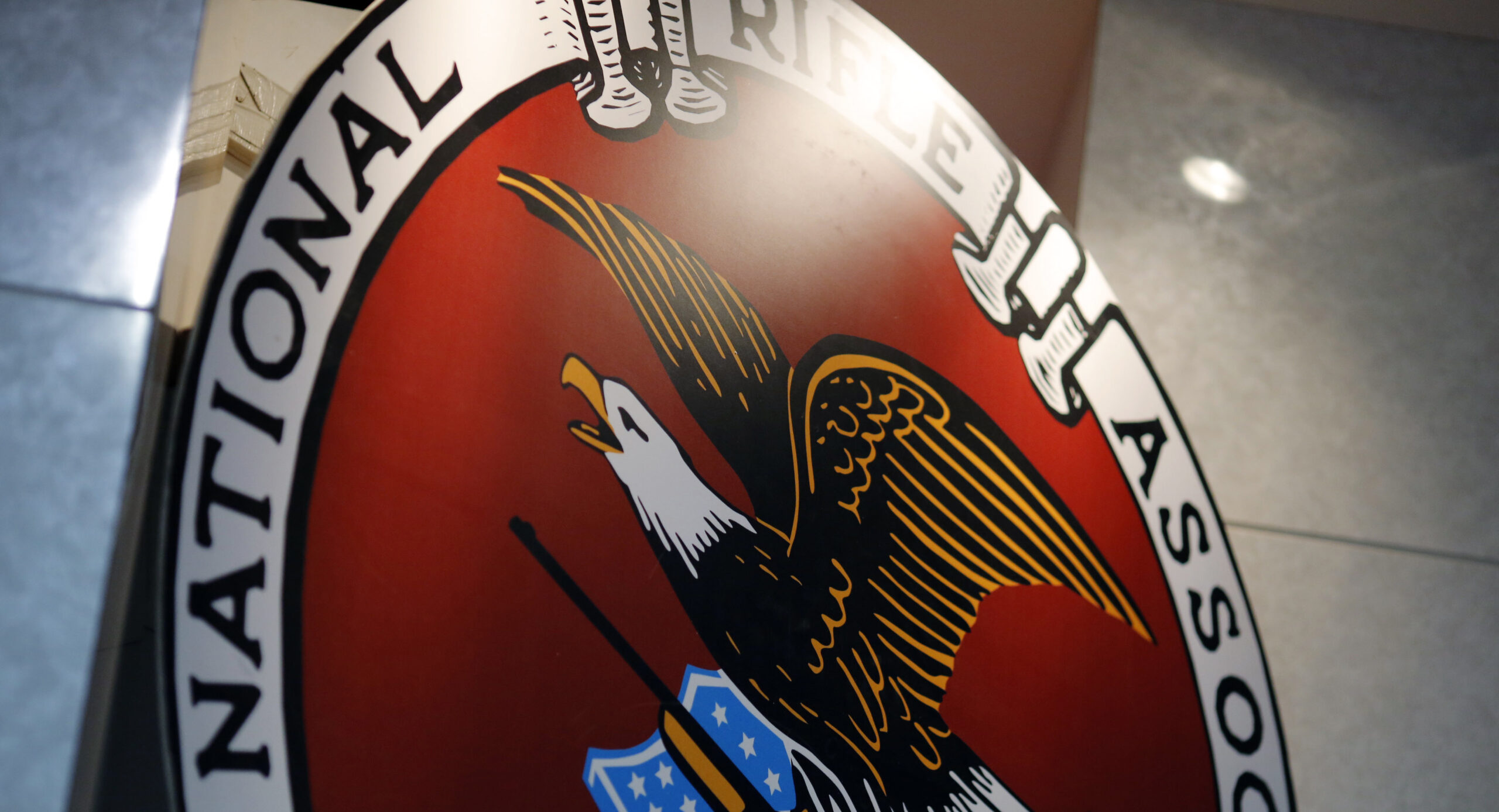 NRA's Bankruptcy Case Dismissal Applauded by Gun Safety Advocates in Pennsylvania