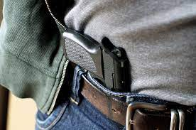 Letter to PA House Judiciary Committee: Vote NO on Permitless Concealed Carry
